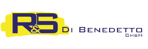 RS Di Benedetto