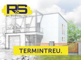 1-termintreu_rs