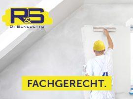 1_fachgerecht_rs